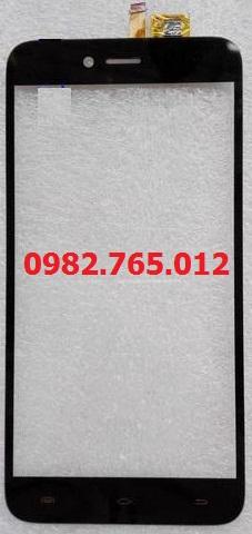 Thay màn hình cảm ứng QSmart QS550 giá rẻ