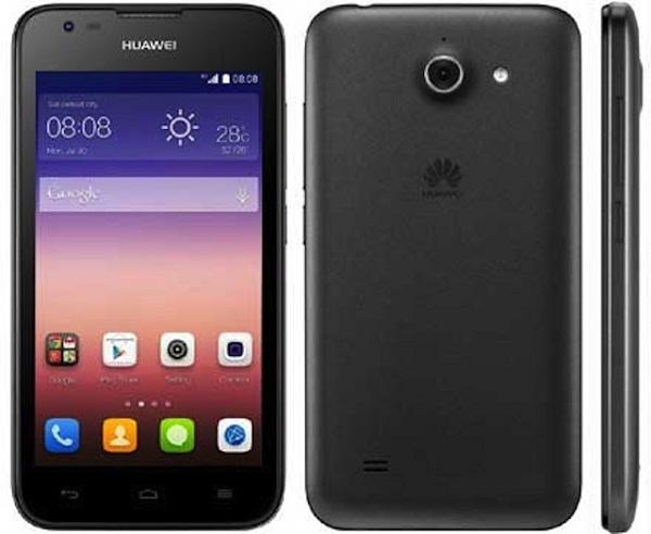 điện thoại Huawei của bạn nóng máy