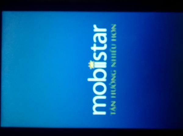 Khắc phục điện thoại Mobiistar bị treo máy