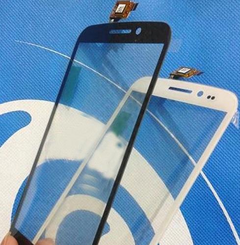 Thay cảm ứng điện thoại HKPhone Revo HD4