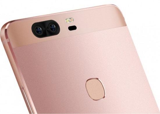 Điện thoại Huawei bị mất loa ngoài vì sao?