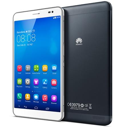 Sửa điện thoại Huawei không lên nguồn