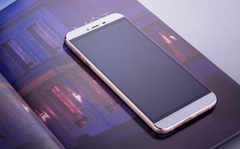 Thay màn hình, cảm ứng điện thoại ROVI HERO X
