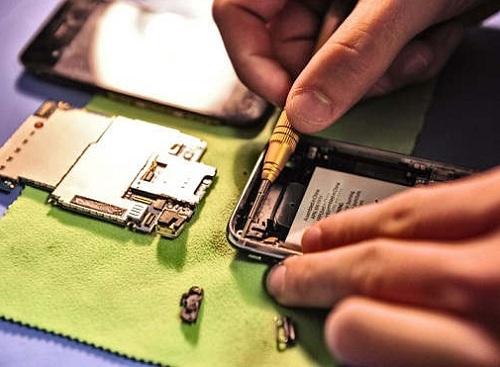 Sửa chữa điện thoại Xiaomi uy tín, lấy ngay