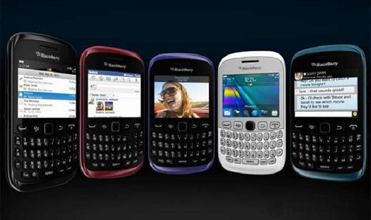 sửa chữa điện thoại blackberry hà nội