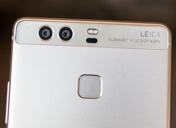 Những lỗi điện thoại cơ bản nhất của điện thoại Huawei là gì?