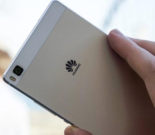Sửa chữa điện thoại Huawei uy tín giá rẻ