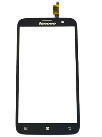 thay màn hình điện thoại Lenovo P770 giá rẻ
