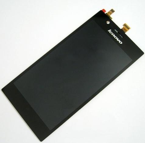 thay màn hình điện thoại Lenovo Vibe X2