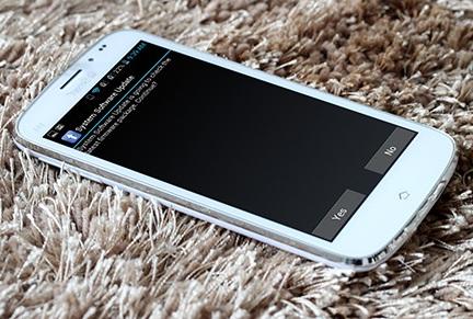Sửa chữa điện thoại Qsmart ở đâu uy tín?