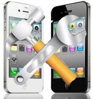 Đơn vị nào sửa chữa điện thoại uy tín