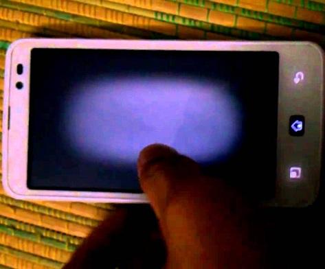 Hướng xử lý smartphone Huawei tự động sập nguồn liên tục