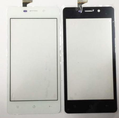 Thay cảm ứng điện thoại Oppo joy 3