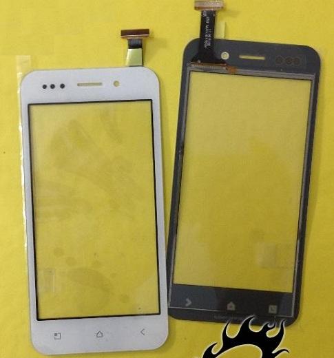 Thay cảm ứng điện thoại HKPhone Rovi Hero 1