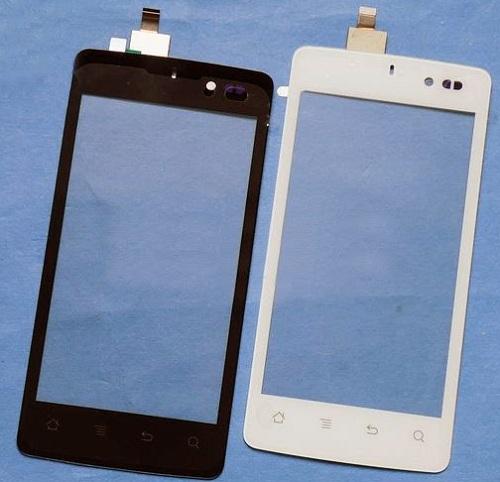 Thay cảm ứng điện thoại HKPhone Revo Lead