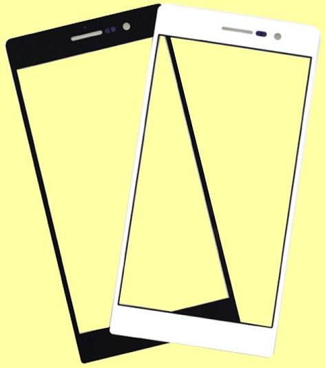 Thay cam ung điện thoại Huawei giá rẻ