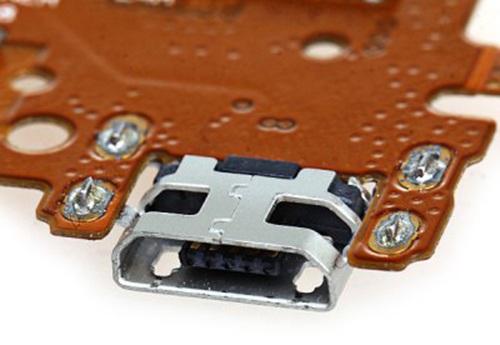 Chân sạc điện thoại LG chính hãng giá rẻ