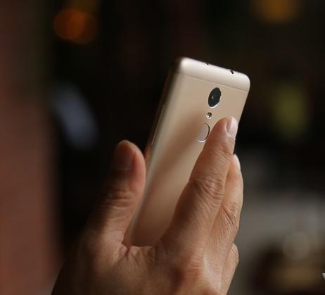 Thay loa điện thoại Xiaomi uy tín