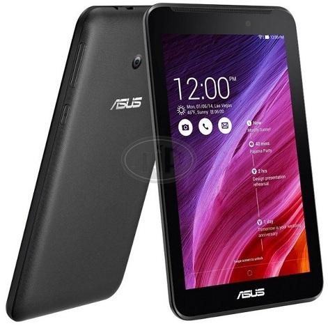 điện thoại (Fonepad) Asus K012