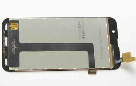 Thay màn hình HKPhone Revo Lead chính hãng giá rẻ