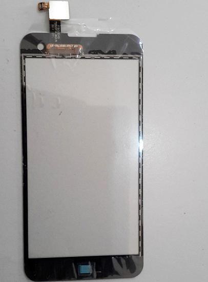 Màn hình điện thoại hkphone revo neo