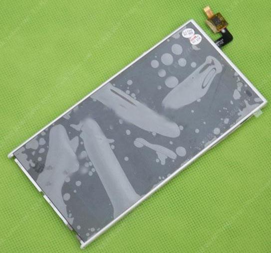 Màn hình HKPhone Racer Air nhập full bộ