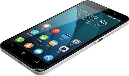 Thay màn hình điện thoại Huawei