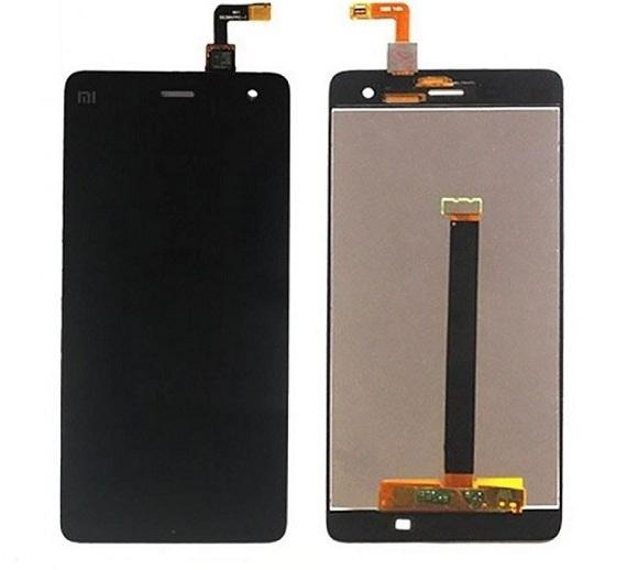 Thay màn hình cảm ứng Xiaomi Redmi Note 2