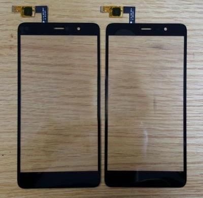 Thay màn hình Xiaomi Redmi Note 3 giá rẻ