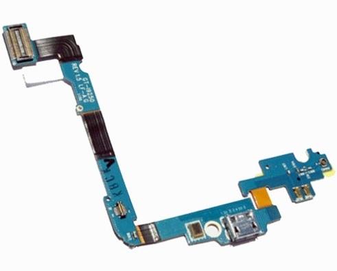 Chân sạc điện thoại Samsung