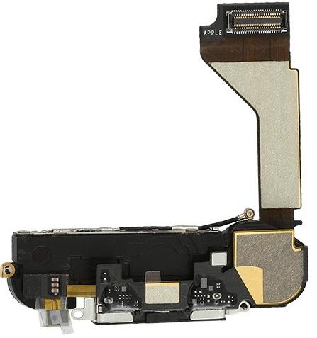 Thay micro (mic) điện thoại Iphone chính hãng